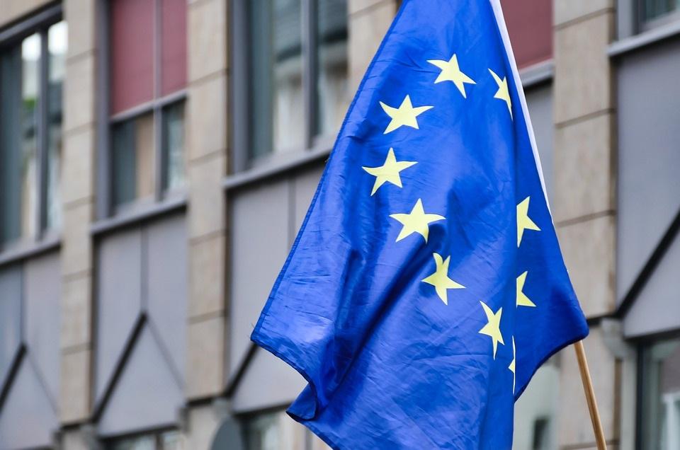 szansa unii europejskiej