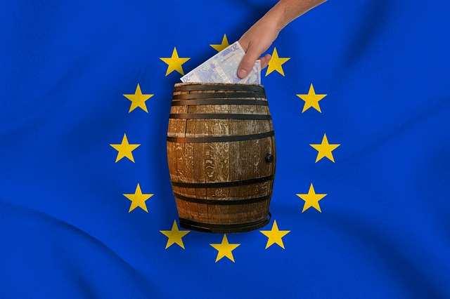 przeciętny dom w unii europejskiej